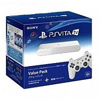 Sony PSVITA TV VTE-1000