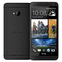 HTC ONE 801e 16GB 3G