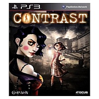 Focus Home Interactive CONTRAST
