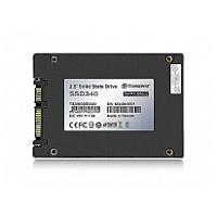 Transcend SSD340 128GB