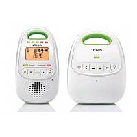 VTech 數碼話音嬰兒監察器 BM2000