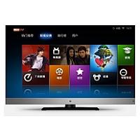 Xiaomi 小米 小米電視