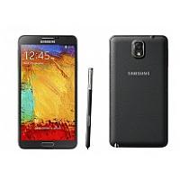 Samsung GALAXY Note 3 N9007 TD-LTE