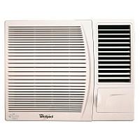 Whirlpool 惠而浦 2匹窗口式冷氣機 WC118