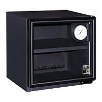 EUREKA 收藏家 19升電子防潮箱 AD-20