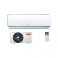 Hitachi 日立 1.5匹掛牆分體式冷氣機 RASD13CDK