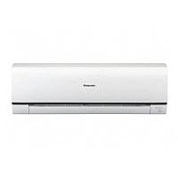 Panasonic 樂聲 1.5匹窗口分體式冷氣機 CS-V12PWA-2