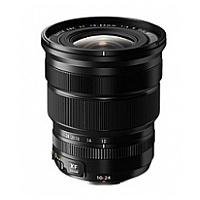 Fujifilm FUJINON LENS XF10-24mmF4 R OIS