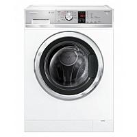 Fisher & Paykel 飛雪 前置式洗衣機 (7.5kg, 1100轉/分鐘) WH7560J1