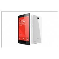 Xiaomi 小米 紅米Note