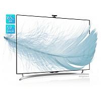 LeEco樂視 超級電視 X50 Air