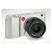 Leica T(Typ 701)