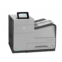 HP Officejet Enterprise Color X555xh(C2S12A)