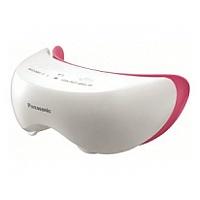 Panasonic EH-SW50 「溫感」眼部按摩器