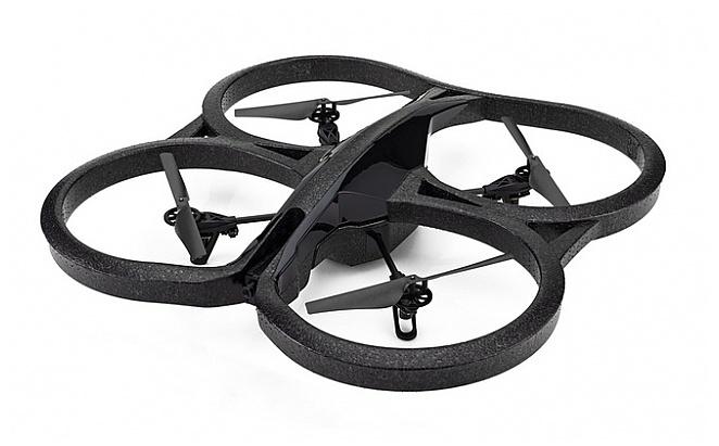 [TEST] MJX BUGS 3, Le Drone Surpuissant Pour Votre GoPro