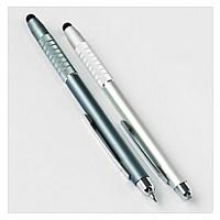 iClooly Alumi Pen Plus 觸控筆