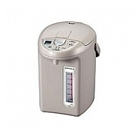 Tiger 虎牌 電熱水瓶 (5公升) PDN-A50S