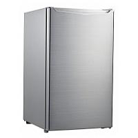 BONDINI 雪白 單門雪櫃 - 有霜 BRF-103S