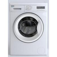 Zanussi 金章 前置式洗衣機 (7kg, 800轉/分鐘) ZFV827