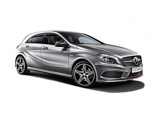 Mercedes benz a200 2012 for Mercedes benz product line