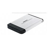 """Fideco B2U-U3 USB 3.0 2.5"""" SATA HDD Enclosure"""