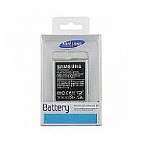 Samsung Galaxy Note 3 neo (n7505) 電池