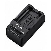 Sony BC-TRW