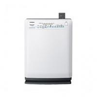 Hitachi 日立 空氣清新機 EP-A5000