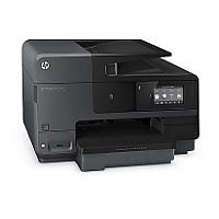 HP Officejet Pro 8620 e-All-in-One Printer(A7F65A)