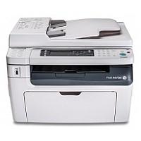 Fuji Xerox DocuPrint M215 fw