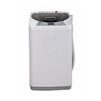 Bondini 雪白 纖巧型全自動洗衣機 (3kg, 850轉/分鐘, 高水位) BFA-300