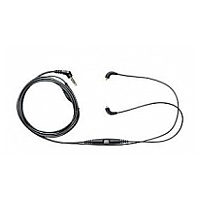 SHURE CBL-M-K Music Phone Adapter Cable