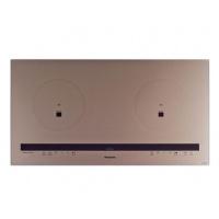 Panasonic 樂聲 嵌入/座檯式IH電磁爐 (15A) KY-E227D
