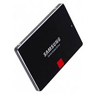 Samsung 850 Pro SSD 1TB (MZ-7KE1T0B/CN)