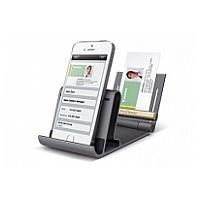 Penpower 名片王Mobile Phone Kit