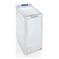 Candy 上置式洗衣機 (8kg, 1200轉/分鐘) EVOGT12084D-UK