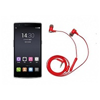OnePlus ONE JBL 16GB 特別版 TD-LTE