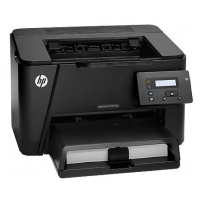HP LaserJet Pro M201dw (CF456A)