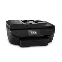 HP Officejet 5740 (B9S76A)