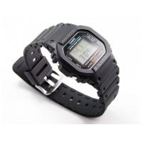 Casio G-Shock DW-5600E-1