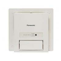 Panasonic 樂聲 FV-30BW1H
