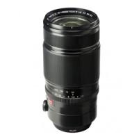 Fujifilm XF50-140mmF2.8 R LM OIS WR