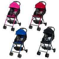 Combi F2 Plus 輕量嬰兒車