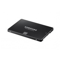 Samsung 850 EVO SSD 500GB (MZ-75E-500BW)