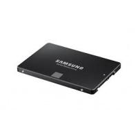 Samsung 850 EVO SSD 1TB (MZ-75E1T0BW)