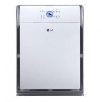 LG 空氣淨化器 PS-R459WN