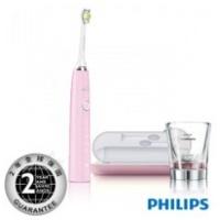 Philips 飛利浦 DiamondClean 充電式聲波震動牙刷 HX9362