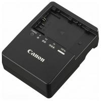 Canon LC-E6E Battery Charger