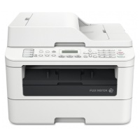 Fuji Xerox DocuPrint M225 z