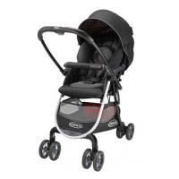 Graco CitiAce 購物型雙向嬰幼兒手推車